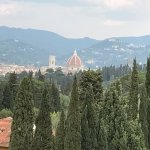 Villa Belvedere - Florence Foto