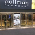 Foto de Pullman Paris Montparnasse