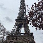 Photo de Pullman Paris Montparnasse