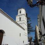Photo of Church of El Salvador