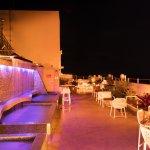 Foto di Clevelander South Beach Hotel