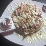 Valokuva: Kaspa's Desserts