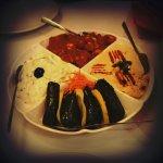 Photo of Manoush Cuisine