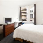 Foto de 325 Sutter Hotel