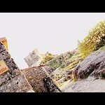Castillo de Trevejo a pocos kilómetros