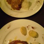 Foto van Grieks restaurant Rodon