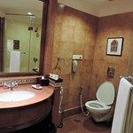 Photo of The LaLiT Golf & Spa Resort Goa