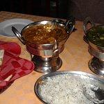 Bild från Blueberry Hotel & Restaurant