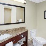 Foto de AmericInn Hotel & Suites Waupun