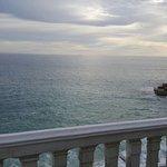 Photo of Hotel Cumbres de Ayangue