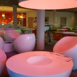 Photo de Ibis Styles Troyes Centre