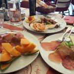 Photo of Ristorante Pizzeria Alpino