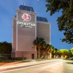 Foto de DoubleTree by Hilton Austin - University Area