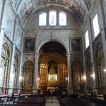 Photo of Mosteiro de Santa Clara-a-Nova