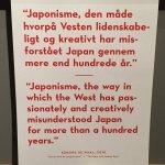 Japanomania