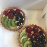 Foto di Bake with Maria