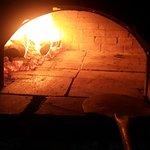 Photo of Pizza Papi
