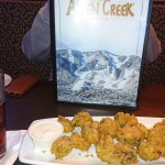 Photo of Aspen Creek Grill