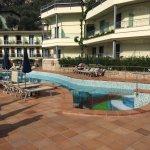 Photo of Hotel Royal Village