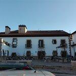 Un Hotel con encanto muy proximo a Pamplona y bien comunicado con el centro con autobús a la pue