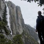 Photo de Yosemite Falls
