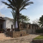 Photo of Can Lluc Boutique Country Hotel & Villas
