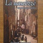 Photo of La uascezze