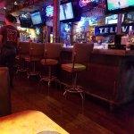 Billede af Razzoo's Cajun Cafe