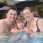 Photo de Hanmer Springs Thermal Pools & Spa