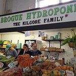 farm fresh producs