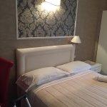 Photo de Nuovo Hotel del Porto