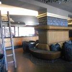 Photo of Black Taverna Lounge