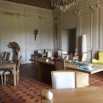 Photo de Chateau de Perreux - Amboise