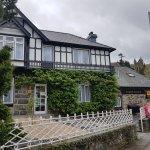 Photo de Tudor Lodge