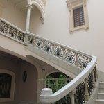 Photo de Museu d'Art Espanyol Contemporani - Fundacion Juan March