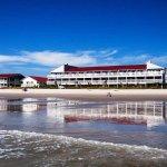 Ocean Crest Motel