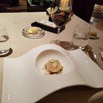 Photo de Met Restaurant