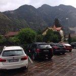 Photo of Tyrolis Hotel