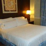 Foto de Hotel Os de Civis