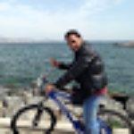 Mansour M
