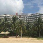 Photo of Grand Soluxe Hotel and Resort Sanya