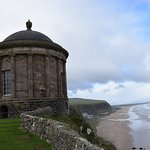 Photo of Mussenden Temple