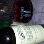 Photo of Capolinea Steakhouse