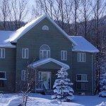 Foto de Tyrolean Village Resort at Blue Mountain