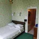Photo of Hotel Esmeralda