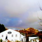Photo de Glengoyne Distillery
