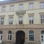 Residence Hirscher Foto