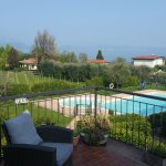 Photo of Hotel Florence Vivinico365