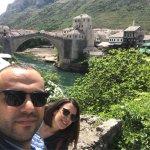 Foto di Stari Most (Vecchio ponte)