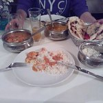 Photo of Bollywood Bytes Restaurant